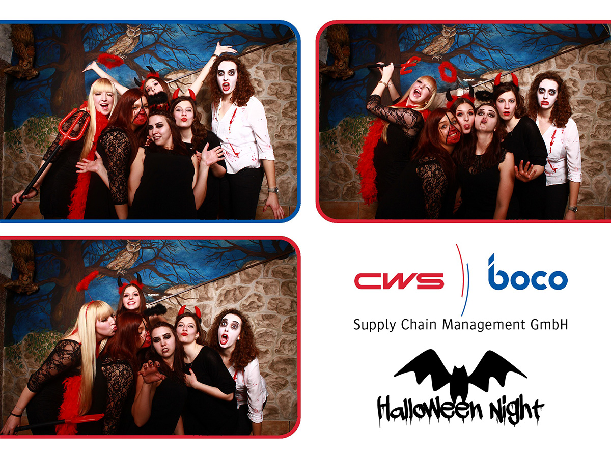 Halloween Photobox-Fulda, print, design, Fun, Halloween, Party, Unternehmen, Event, Photobox, Fotobox, mieten, highlight